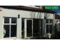 Bearsden-Aluminium-Windows2-before