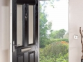 composite-door-black-480