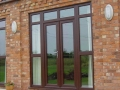 frenchdoors-rehau-480