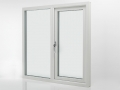 casement-window-rehau70