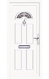 uPVC Doors East Kilbride