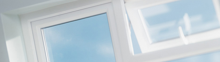 Casement Windows East Kilbride
