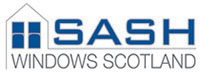 Sash Windows logo